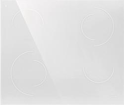 цена на Встраиваемая электрическая варочная панель Gorenje Simplicity ECT 6 SY2W