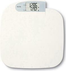 все цены на Весы напольные TANITA HD-351 онлайн
