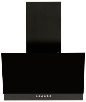 Вытяжка купольная ELIKOR Рубин S4 50П-700-Э4Г антрацит/чёрный вытяжка elikor рубин s4 50п 700 э4д перламутр белый