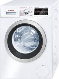 Стиральная машина с сушкой Bosch WVG 30461 OE стиральная машина с сушкой siemens wd 15 h 541 oe