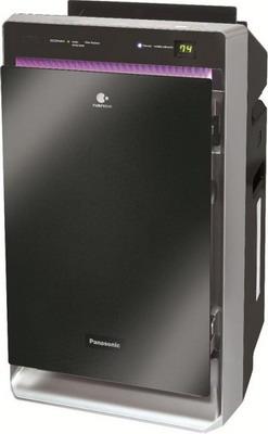 Воздухоочиститель Panasonic F-VXK 90 R-K