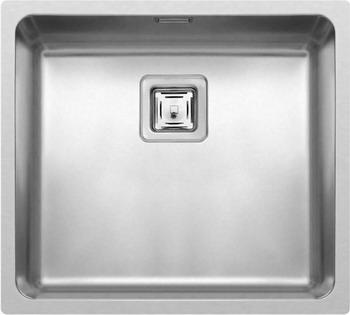 Кухонная мойка Elleci W-Square 450 universal LIW 450 SACMU