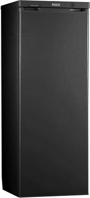 Однокамерный холодильник Позис RS-416 графитовый samsung rs 552 nruasl