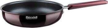 Сковорода Rondell RDA-788 Bojole сковорода rondell rda 075 delice