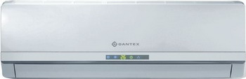 Сплит-система Dantex RK-07 SEG/RK-07 SEGE VEGA