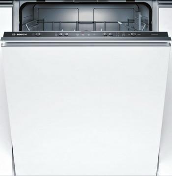 Полновстраиваемая посудомоечная машина Bosch SMV 24 A X 02 R