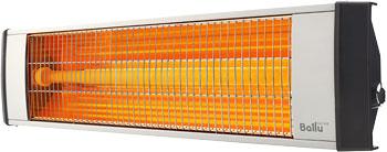 Инфракрасный обогреватель Ballu BIH-L-2.0 обогреватель инфракрасный ballu bih cm 1 0 1000вт 1реж