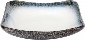 Тарелка TOKYO DESIGN TAJIMI комплект из 12 шт 7455