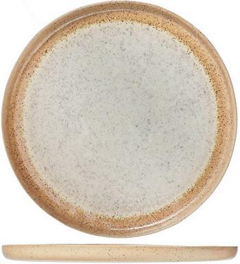 Тарелка ROOMERS INNOVAR комплект из 6 шт 8395021