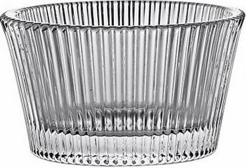 Чаша LA ROCHERE Sweet комплект из 6 шт 617101 чаша la rochere baikal комплект из 6 шт 620801