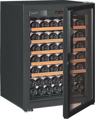 Винный шкаф Eurocave S.PURE-S FD zigmund amp shtain en 102 112 s