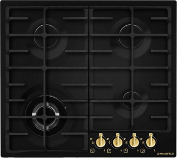 Встраиваемая газовая варочная панель MAUNFELD MGHE.64.74 RIG fotga dp3000 pro swing away matte box 4 3 16 9 ratio masks for 15mm rod dslr rig