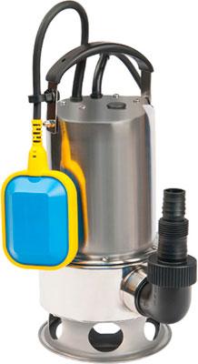Насос Unipump INOXVORT 400 SW 78684 дренажный насос unipump inoxvort 1100 sw