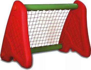 Футбольные ворота King Kids Король футбола KK_KG 4000 hudora футбольные ворота foldable soccergoal hudora