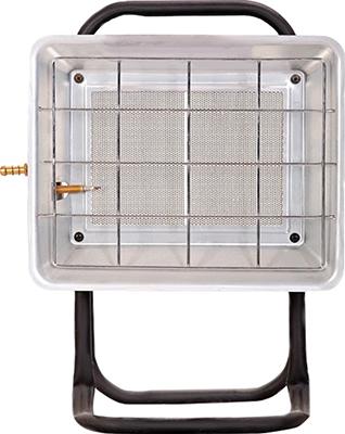 Газовый обогреватель Timberk TGH 4200 X0