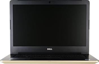 Ноутбук Dell Vostro 5568-4368 dell vostro 3500 brass