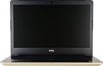 Ноутбук Dell Vostro 5568-4368 4400 мач 6 клеток аккумулятор для ноутбука dell vostro 3400 3500 3700 0 0txwrr 0ty3p4 312 0997 4jk6r 7fj92