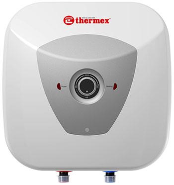 Водонагреватель накопительный Thermex H 10 O (pro)