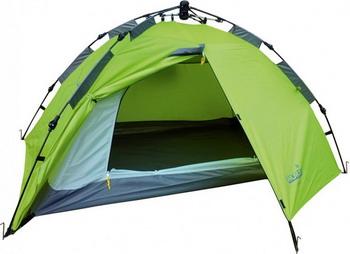Палатка трекинговая Norfin ZOPE 2 NF