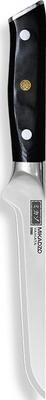 Нож филейный MIKADZO Yamata Kotai 4992003 нож филейный mikadzo damascus