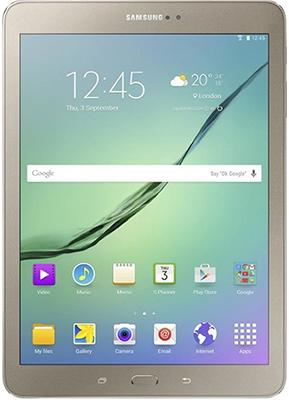 Планшет Samsung Galaxy Tab S2 8.0 SM-T 719 LTE 32 Gb золотистый планшет samsung galaxy tab s2 8 0 sm t 719 32 gb lte черный