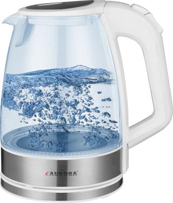 Чайник электрический Aurora AU 3518