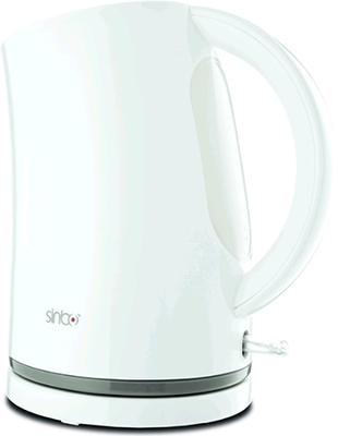 Чайник электрический Sinbo SK 7305