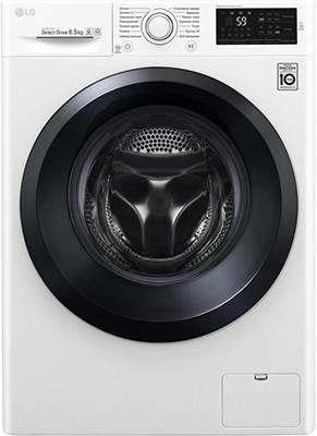 Стиральная машина LG F2J5WN6W стиральная машина lg f1096nd3