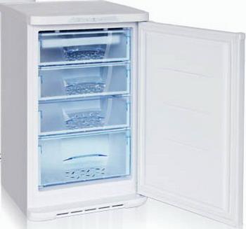 Морозильник Бирюса 148 морозильник бирюса 455нкэ