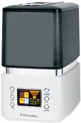 Фото Увлажнитель воздуха Electrolux. Купить с доставкой