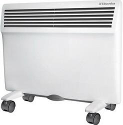 Конвектор Electrolux от Холодильник