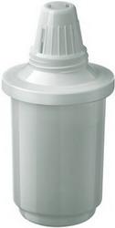 Сменный модуль для систем фильтрации воды Гейзер 501 (30500) сменный модуль для систем фильтрации воды гейзер 501 30500