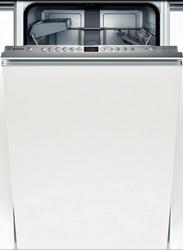 Полновстраиваемая посудомоечная машина Bosch SPV 63 M 50 RU посудомоечная машина bosch sps30e02ru