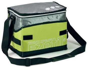 Сумка-холодильник Ezetil KC Extreme 6 green ezetil kc extreme 16