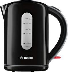 Чайник электрический Bosch TWK-7603 электрический чайник bosch twk7808 золотой twk7808