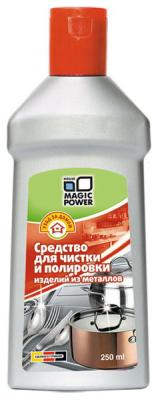 Средство для чистки Magic Power MP-704 бытовая химия zero отзывы