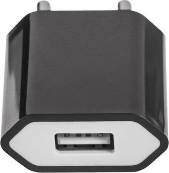 Адаптер Defender UPA-01 USB 83509