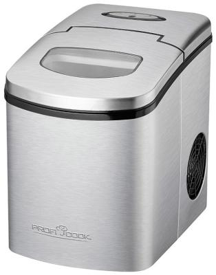 Льдогенератор Profi Cook PC-EWB 1079 морозильный ларь profi cook cook pc ewb белый 1079