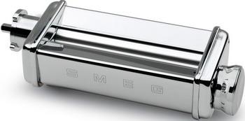 Насадка-ролик для приготовления пасты Smeg SMPR 01 smeg smf 01 pgeu