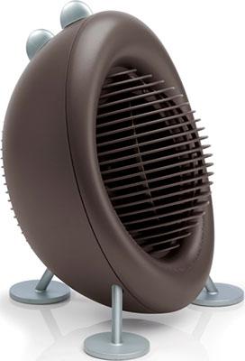 Тепловентилятор Stadler Form MAX bronze M-025