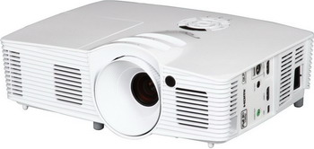Проектор Optoma HD 26