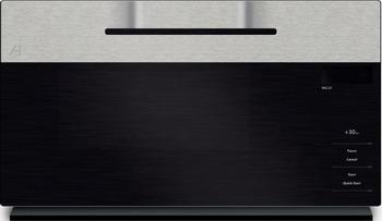 Микроволновая печь - СВЧ CASO IMG 25