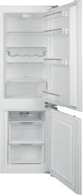 Встраиваемый двухкамерный холодильник Schaub Lorenz SLUE 235 W4  цена
