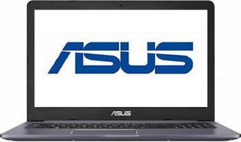 Ноутбук ASUS N 580 VD-DM 494 (90 NB0FL4-M 08990) ноутбук asus fx 553 vd dm 1137 90 nb0dw4 m 19850