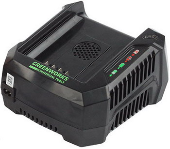 Зарядное устройство Greenworks G 82 C 2914707