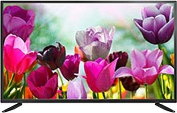 цена на LED телевизор Erisson 43 LED 18 T2