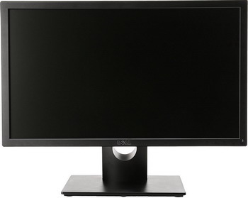 ЖК монитор Dell E 2216 H (216 H-1941) Black