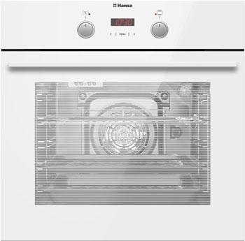 Встраиваемый электрический духовой шкаф Hansa BOEW 68465 hansa boew 69001