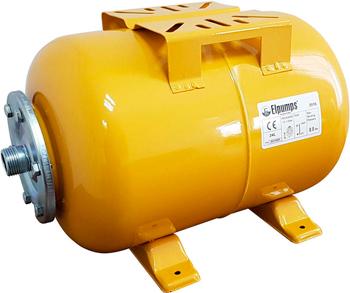 цена на Бак для воды Elpumps 24 L Tank