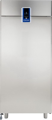 Морозильник Electrolux Proff 691317 платформа swd proff proff fy04
